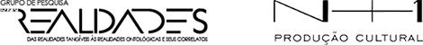 logos_apoio